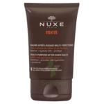 Baume Après-rasage Multi-fonctions Nuxe Men50ml à Bordeaux