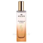Prodigieux® Le Parfum50ml à Bordeaux