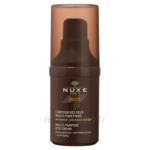 Contour Des Yeux Multi-fonctions Nuxe Men15ml à Bordeaux