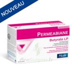 Pileje Permeabiane Butyrate Lp 60 Gélules à Bordeaux