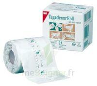 Tegaderm Roll, 10 Cm X 2 M à Bordeaux
