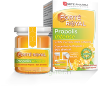 Forte Pharma Propolis intense Gelée Pot/40g à Bordeaux