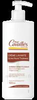 Rogé Cavaillès Dermo Uht Crème Lavante Surgras Ultra Haute Tolérance 500ml à Bordeaux