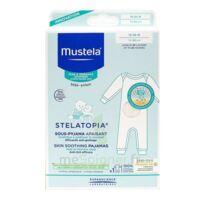 Mustela Stelatopia Sous-pyjama Apaisant 12 - 24 Mois à Bordeaux