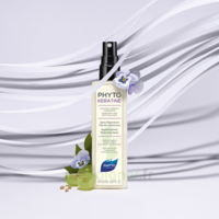 Phytokératine Spray Réparateur Après-shampooing Fl/150ml
