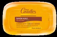 Rogé Cavaillès Savon Solide Huile Veloutant 115g à Bordeaux