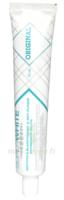 Superwhite Original Dentifrice Au Bicarbonate De Sodium T/75ml à Bordeaux