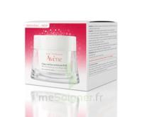 Avène - Soins Essentiels Visage - Crème Nutritive Revitalisante Riche, 50ml à Bordeaux