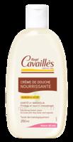 Rogé Cavaillès Crème De Douche Beurre De Karité Et Magnolia 250ml à Bordeaux