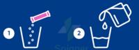 Bioprotus Femme Poudre Pour Solution Buvable 14 Sticks/3g