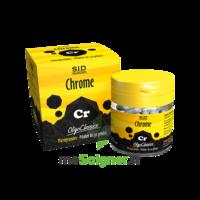 Sid Nutrition Oligoclassics Chrome Gélules B/30 à Bordeaux