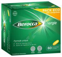 Berocca Energie Comprimés Pelliculés B/60