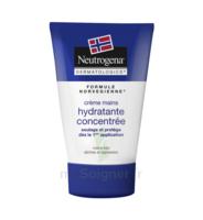 Neutrogena Crème Mains Hydratante Concentrée T/50ml
