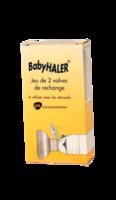 Babyhaler, Bt 2 à Bordeaux