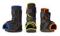 Procare® Minitrax™ S (1 à 2,5 Ans)