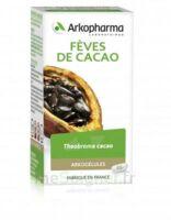 Arkogélules Cacao Gélules Fl/45 à Bordeaux