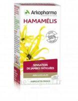 Arkogélules Hamamélis Gél Fl/150 à Bordeaux