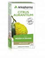 Arkogélules Citrus Aurantium Gélules Fl/45 à Bordeaux