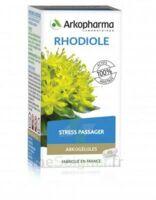 Arkogélules Rhodiole Gélules Fl/150 à Bordeaux