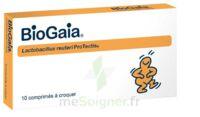 Biogaia Comprime A Croquer, Bt 30 à Bordeaux