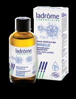 Ladrôme Huile Végétale Nigelle Bio Fl/100ml à Bordeaux