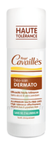 Rogé Cavaillès Déodorants Déo Soin Dermatologique Stick 40ml à Bordeaux