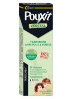 Pouxit Végétal Lotion Fl/200ml à Bordeaux