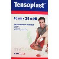 Tensoplast Hb Bande Adhésive élastique 15cmx2,5m à Bordeaux