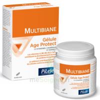 Pileje Multibiane Age Protect 30 Gélules à Bordeaux
