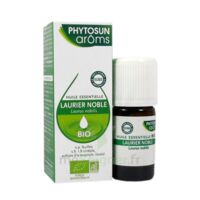 Phytosun Aroms Huile Essentielle Bio Laurier Noble Fl/5ml à Bordeaux