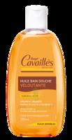 Rogé Cavaillès Huile Bain Et Douche Veloutante 250ml à Bordeaux