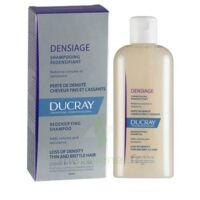 Ducray Densiage Shampooing 200ml à Bordeaux