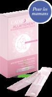 Calmosine Allaitement Solution Buvable Extraits Naturels De Plantes 14 Dosettes/10ml à Bordeaux