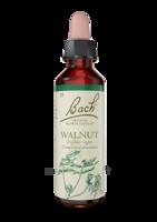 Fleurs De Bach® Original Walnut - 20 Ml à Bordeaux