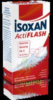 Isoxan Actiflash Booster 28 Comprimes à Bordeaux