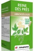 Arkogelules Reine Des Prés Gélules Fl/45 à Bordeaux