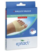 PROTECTION HALLUX VALGUS EPITACT A L'EPITHELIUM 26 TAILLE M à Bordeaux