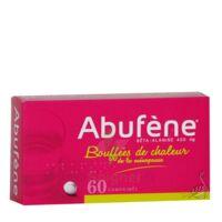 Abufene 400 Mg Comprimés Plq/60 à Bordeaux