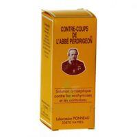 Contre-coups De L'abbe Perdrigeon, Solution Pour Application Cutanée