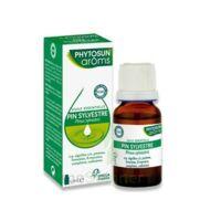 Phytosun Aroms Huile Essentielle Bio Pin Sylvestre Fl/5ml à Bordeaux