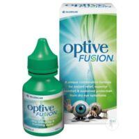 Optive Fusion Colly Fl10ml 1