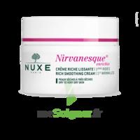 Nirvanesque® Enrichie Crème Lissante 1ères Rides 50ml à Bordeaux