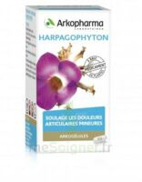 ARKOGELULES HARPAGOPHYTON Gélules Fl/45 à Bordeaux