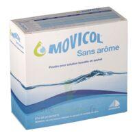 MOVICOL SANS AROME, poudre pour solution buvable en sachet à Bordeaux