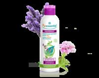 Puressentiel Anti-poux Shampooing Quotidien Pouxdoux® certifié BIO** - 200 ml à Bordeaux
