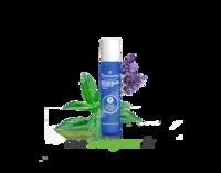 Puressentiel Bien-être Roller Maux de tête aux 9 Huiles Essentielles - 5 ml