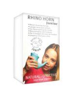 Rhino Horn Junior Appareil Lavage Des Fosses Nasales à Bordeaux
