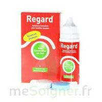 REGARD, fl 60 ml à Bordeaux