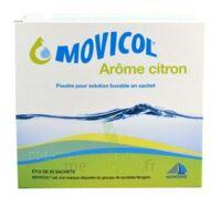 Movicol, Poudre Pour Solution Buvable En Sachet à Bordeaux