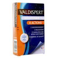 Valdispert Mélatonine 1 mg 4 Actions Caps B/30 à Bordeaux
